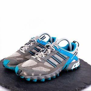 Adidas Kanadia TR2 Women's Size 8